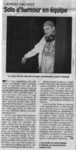 Adm_Lagruyere 26-04-05