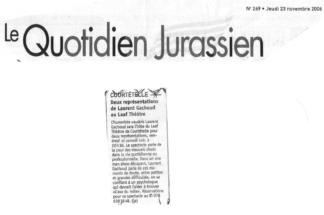 Adm_quotidienjurassien23-11-06