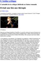 Cendrillon_ateliercritique_andrey1_mai15