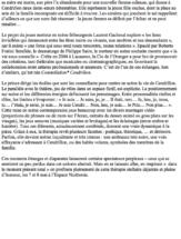 Cendrillon_ateliercritique_andrey2_mai15
