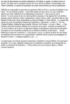 Cendrillon_ateliercritique_zumwald2_mai15
