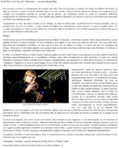 Cendrillon_bondyblog2_200315