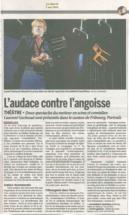 Interrogatoire_Cendrillon_liberte_070515