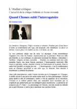 Interrogatoire_ateliercritique1_0515