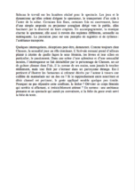 Interrogatoire_ateliercritique2_0515
