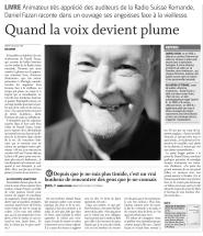 NFJ5_Vendredi_13_mai : Le Nouvelliste : 15 : Page 15