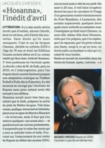 interrog_hebdo_dec_12